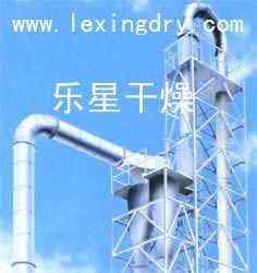 QG系列脉冲气流干燥机