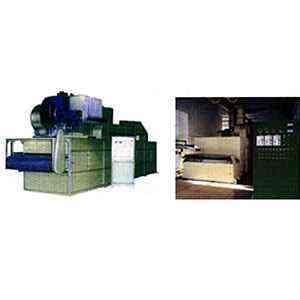 供应DWP喷射气流干燥机